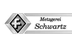 Metzgerei Schwartz