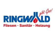 Ringwald GmbH