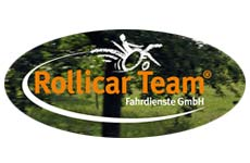 Rollicar Team
