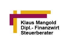 Steuerberater Dipl. Finanzwirt Klaus Mangold