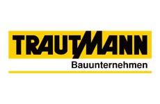 Theodor Trautmann GmbH